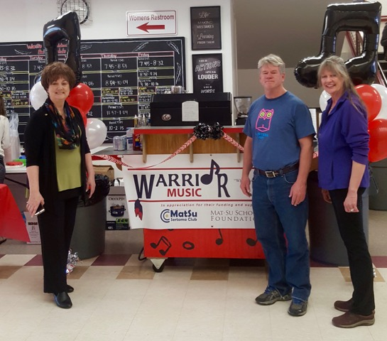 COMMUNITY - Warrior Appreciation For Sertoma! 2 - Copy.jpeg