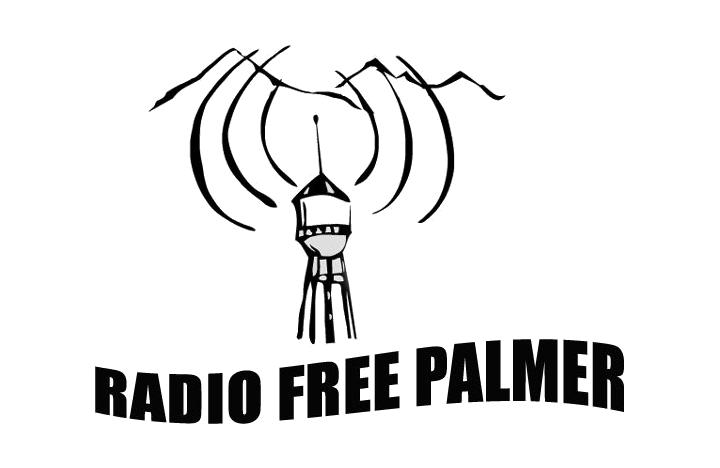 Radio Free Palmer Logo.png