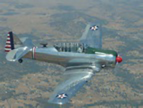 AT-6 Texan.jpg