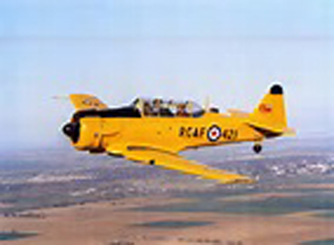 Harvard Mark IV.jpg
