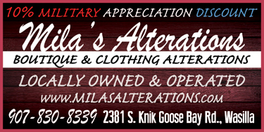 Mila's Alterations May 2017 WEB.jpg