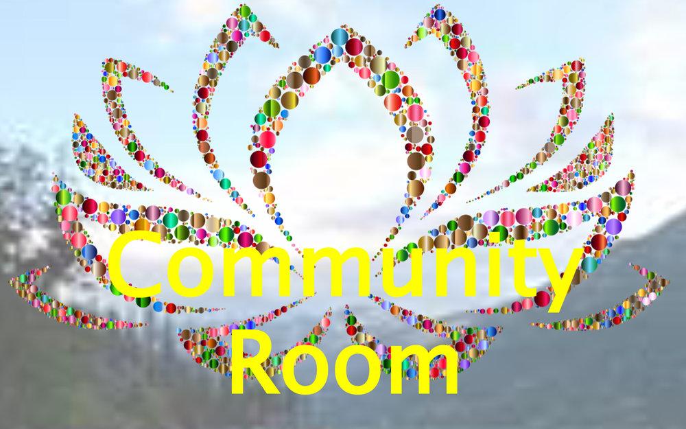 COMMUNITY - New Community Center Level 7 Spiritual Center 1.jpg