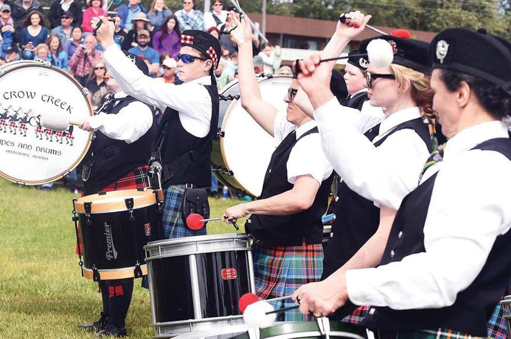 COMMUNITY - Scottish Highland Games Press Release 2.jpeg