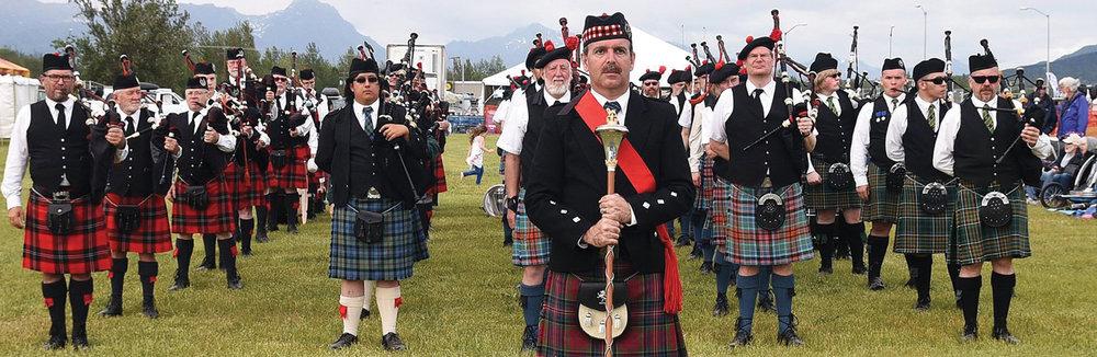COMMUNITY - Scottish Highland Games Press Release 3.jpeg