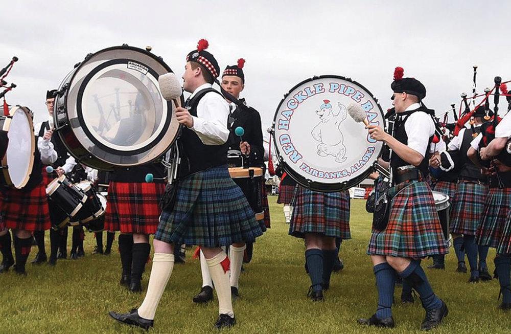 COMMUNITY - Scottish Highland Games Press Release 4.jpeg