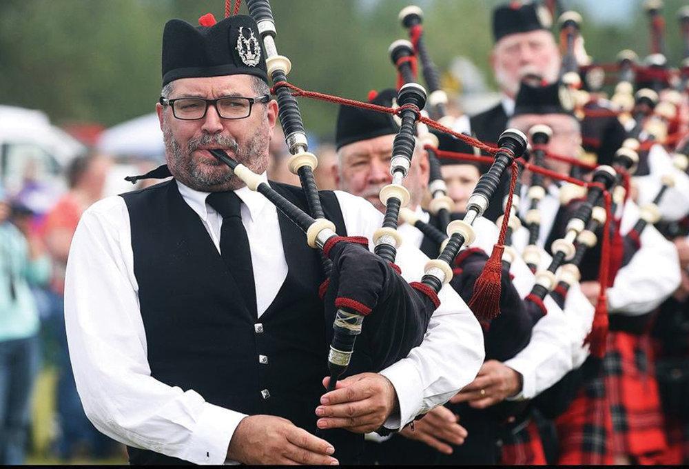 COMMUNITY - Scottish Highland Games Press Release 5.jpeg