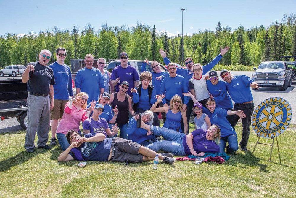 COMMUNITY - Rotary's 5K Zombie Run! 1.jpg