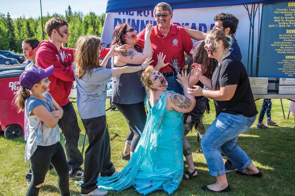 COMMUNITY - Rotary's 5K Zombie Run! 2.jpg