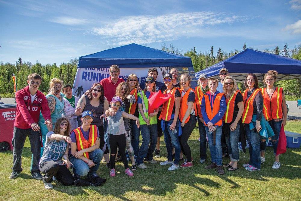 COMMUNITY - Rotary's 5K Zombie Run! 3.jpg