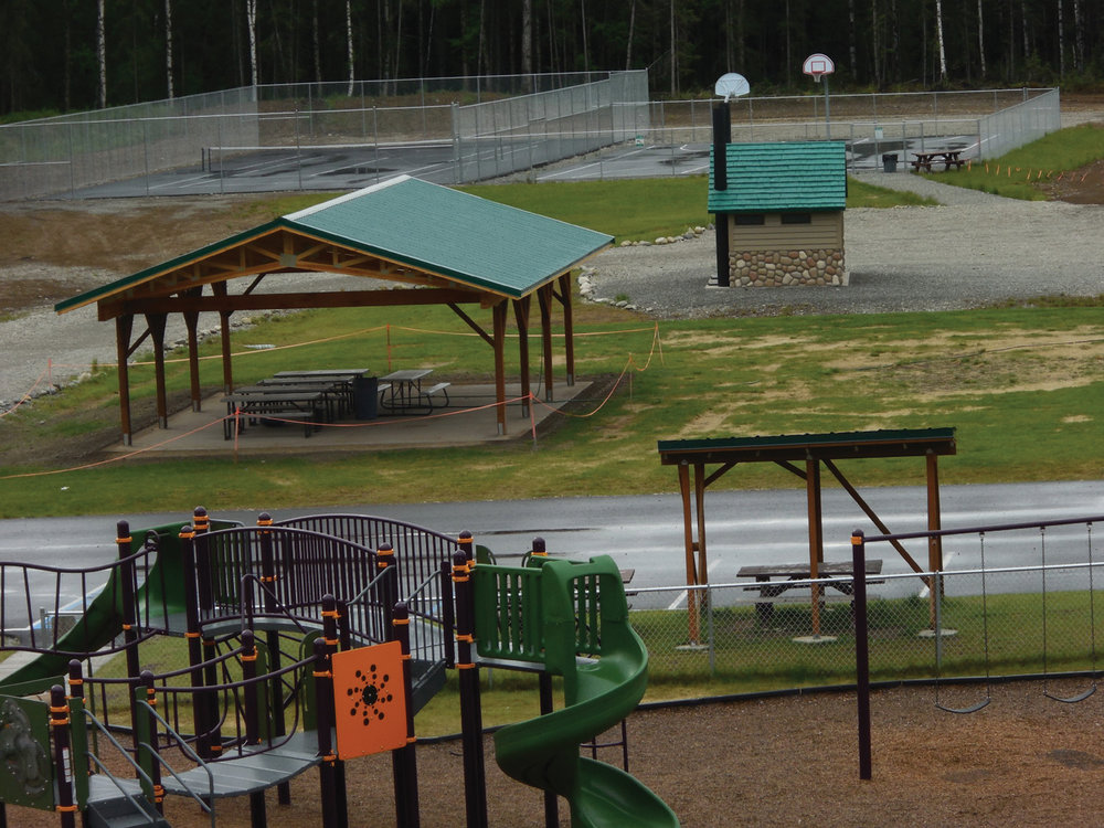 COMMUNITY - Check Out Meadow Lakes Sports Fields And Pavilion 2.JPG