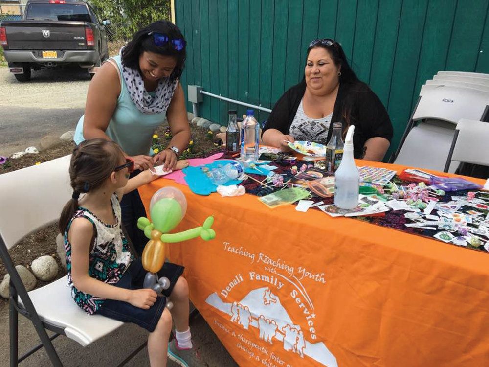 COMMUNITY - Thank You From Alaska Center For Resource Families 1.jpg