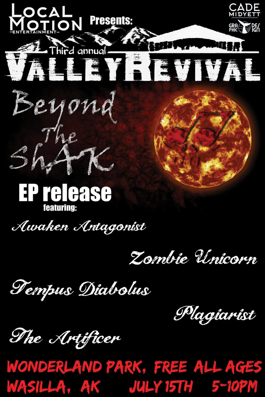 MAS - Valley Revival 2017 2.jpg