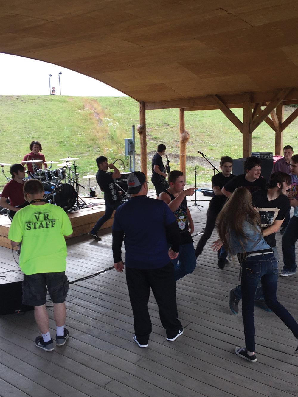 MAS - Valley Revival 2017 4.JPG