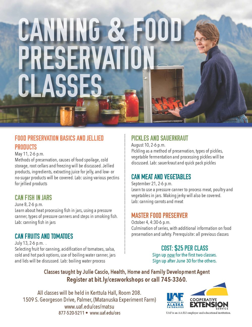 COMMUNITY - Cooperative Extension Is Here For You! 2 - Copy.jpg