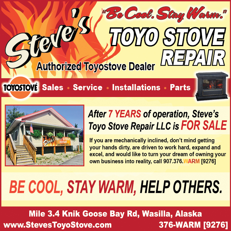 Steve's Toyostove July 2017 WEB TOP.jpg