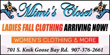 Mimis Closet May 2017 WEB.jpg