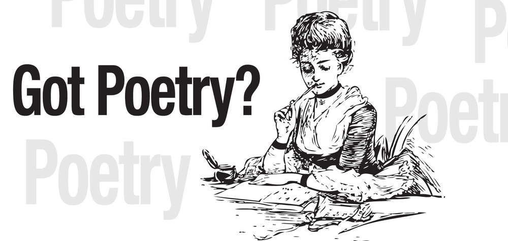 Got Poetry.jpg