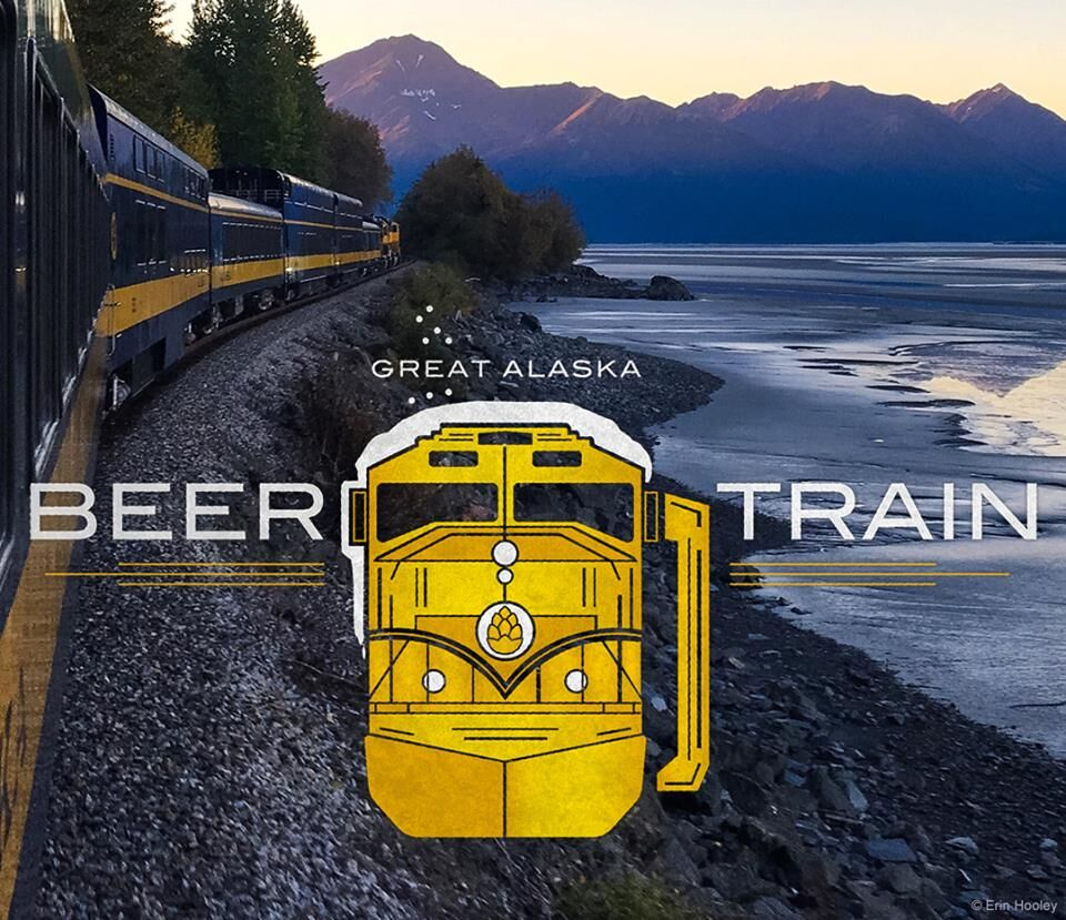 All Aboard The Alaska Railroad For Views, Brews & A Scary Good Time This Fall! (Photo Credit - Erin Hooley) 3.jpg