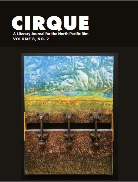 MAS - Call For Cirque Issue #17 Submissions!  1 - Copy.JPG