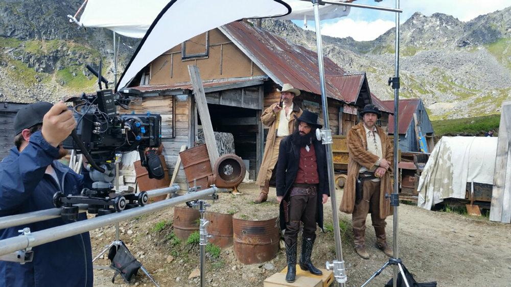 MAS - MOOSE The Movie Viewing & Sudsy Slim Sneak Peek 6 - Copy.jpg