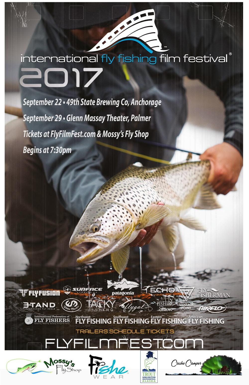 MAS - International Fly Fishing Film Festival Returns September 29th 4 - Copy.jpg