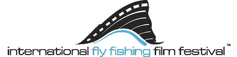MAS - International Fly Fishing Film Festival Returns September 29th 3 - Copy copy.png
