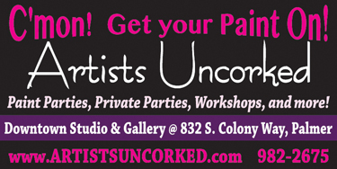 Artists Uncorked Sept 2017 WEB.jpg