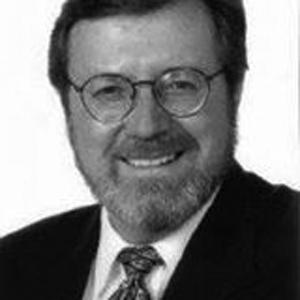 Jim Crawford.png