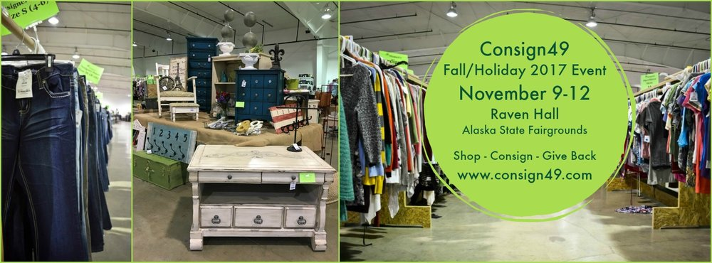 COMMUNITY - Consign49 FallHoliday 2017 Consignment Event 1 - Copy.jpg