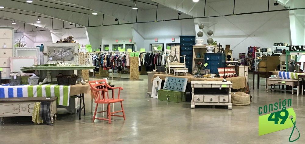 COMMUNITY - Consign49 FallHoliday 2017 Consignment Event 2 - Copy.jpg