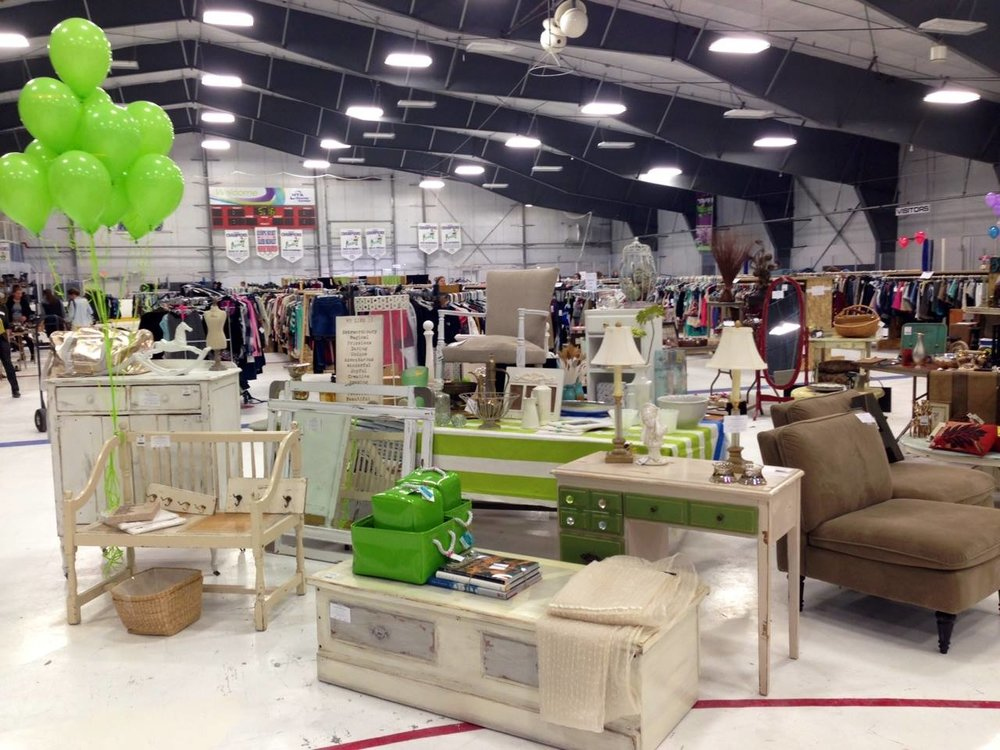 COMMUNITY - Consign49 FallHoliday 2017 Consignment Event 3 - Copy.jpg