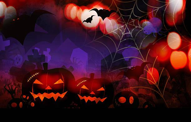 COMMUNITY - Halloween Happenings At The Historic Palmer Train Depot! 1 - Copy.jpg