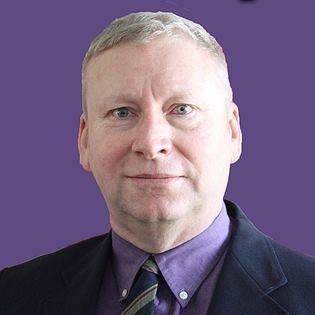 Bruce Walden.jpg