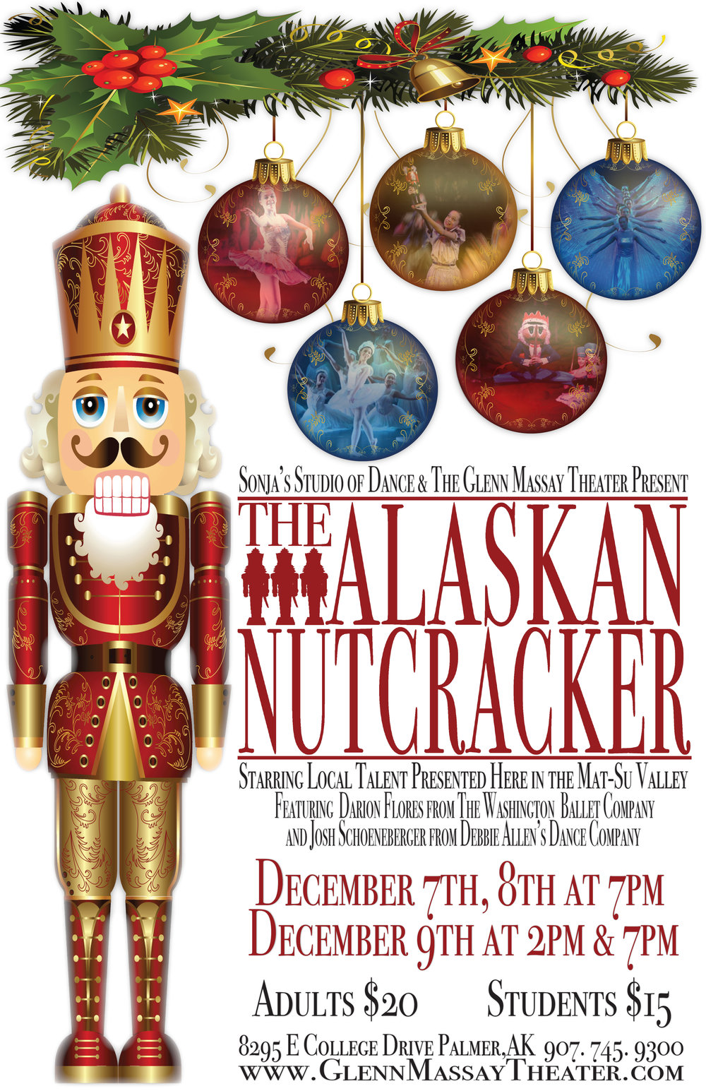 MAS - The Alaskan Nutcracker Here In The Mat-Su Valley!.jpg