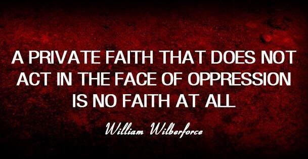 FAITH - Human Abortion Is A Hate Crime 8 - Copy.JPG