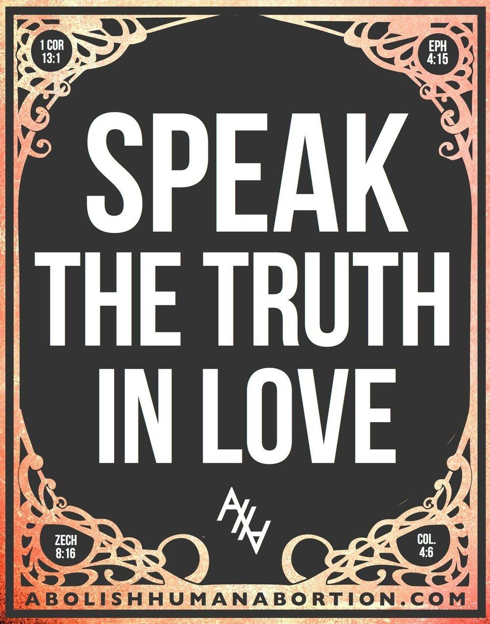 FAITH - Human Abortion Is A Hate Crime 7 - Copy.JPG