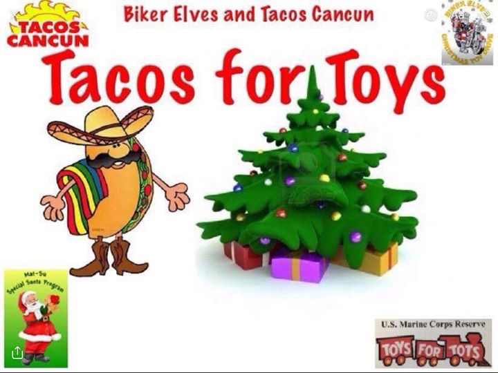 COMMUNITY - Tacos For Toys - Copy.jpeg