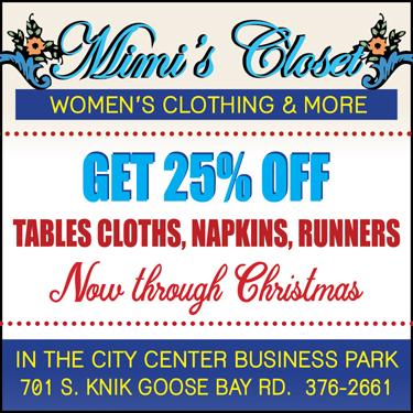 Mimis Closet Nov 2017 WEB.jpg