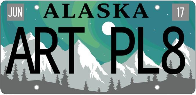 Aurora license plate.jpg