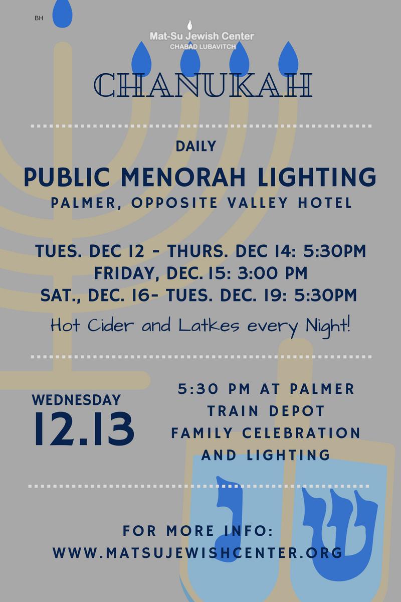 Copy of Menorah Lightings Palmer.png
