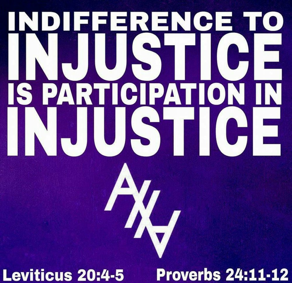 FAITH - The Time For Justice Is Always Now 1 - Copy.JPG