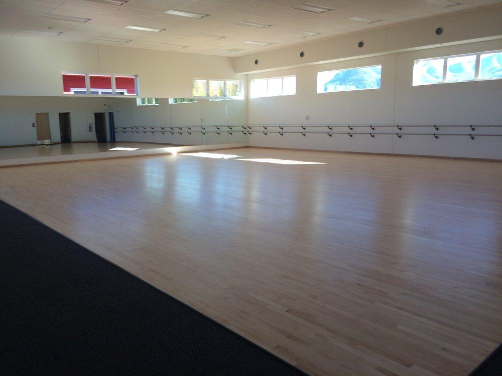 MAS - Dance School Moves To Alaska Music & Arts 2 - Copy.JPG