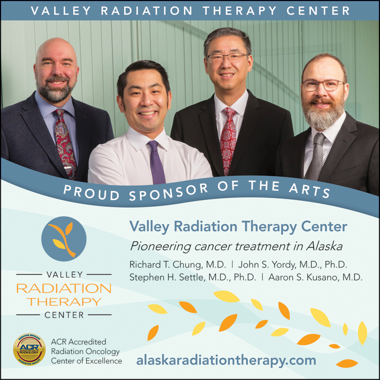 Valley Radiation Therapy Dec 2017 WEB.jpg