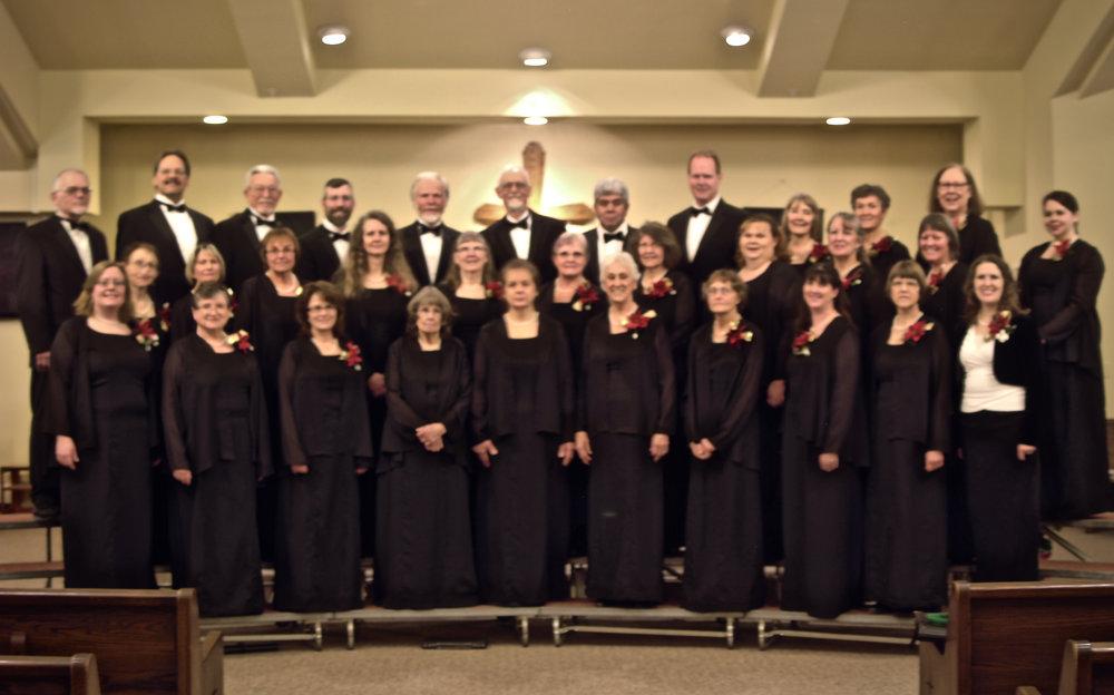 MAS - The Mat-Su Community Chorus Announces A New Season (Christmas photo of chorus 2015).jpg