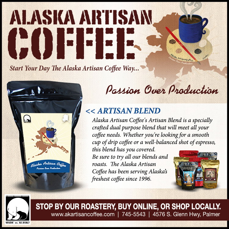 WEB AK Artisan Coffee March 2017.jpg