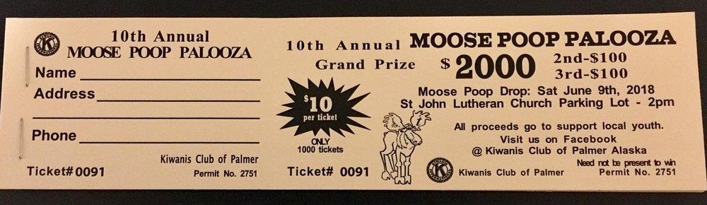 COMMUNITY - Kiwanis Korner Moose Poop Palooza Celebrates Its Tenth Anniversary 3.jpeg