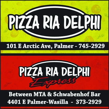Pizza Delphi 2018 WEB.jpg
