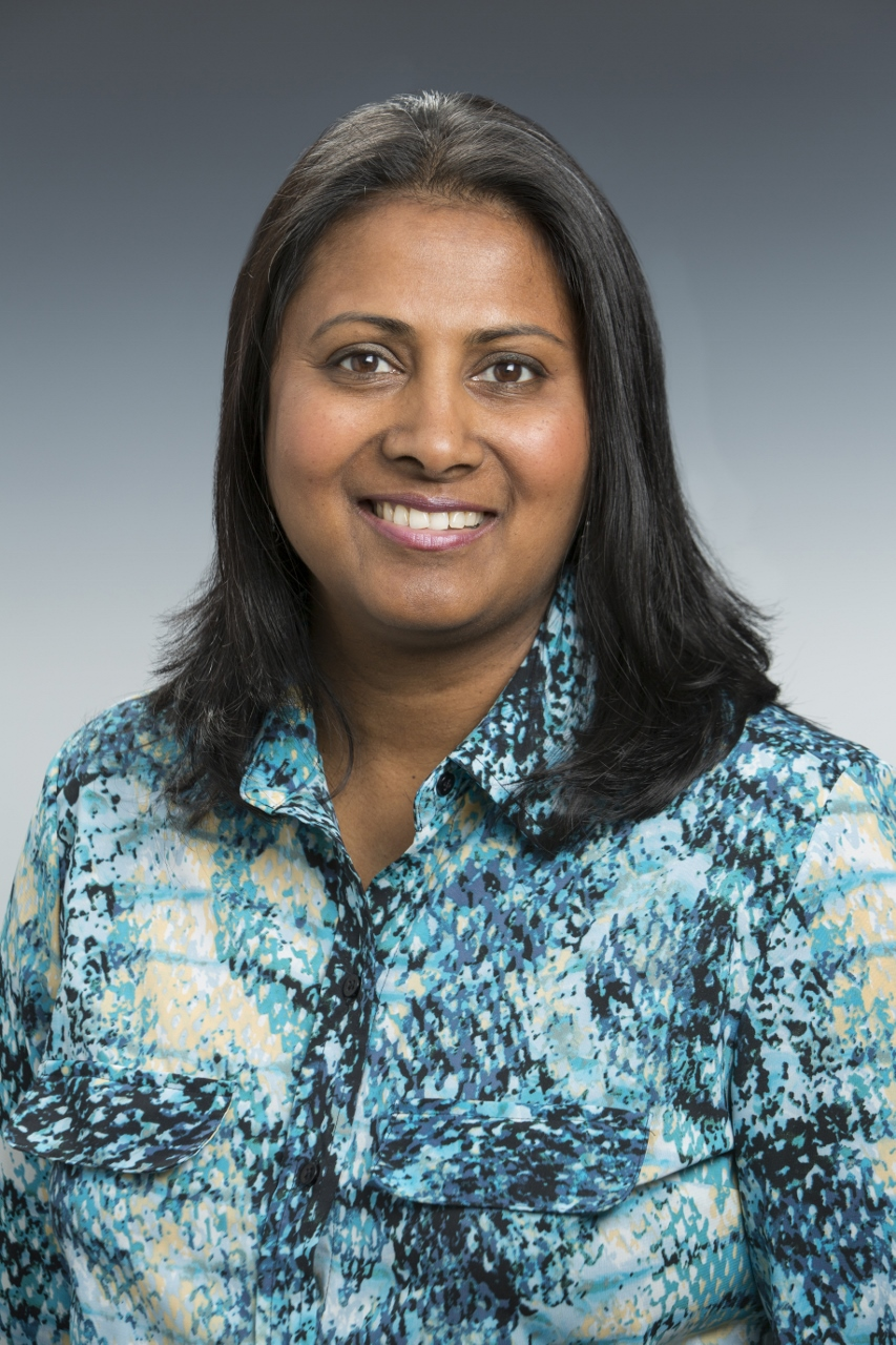 COMMUNITY - Mat-Su Health Foundation Promotes Ingle To Program Officer.jpg