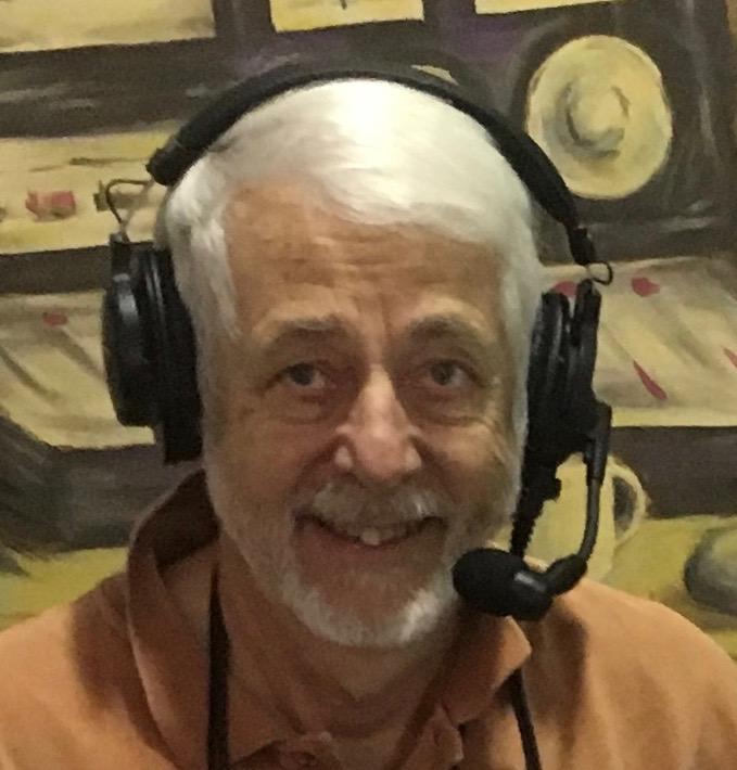 Mike Chmielewski