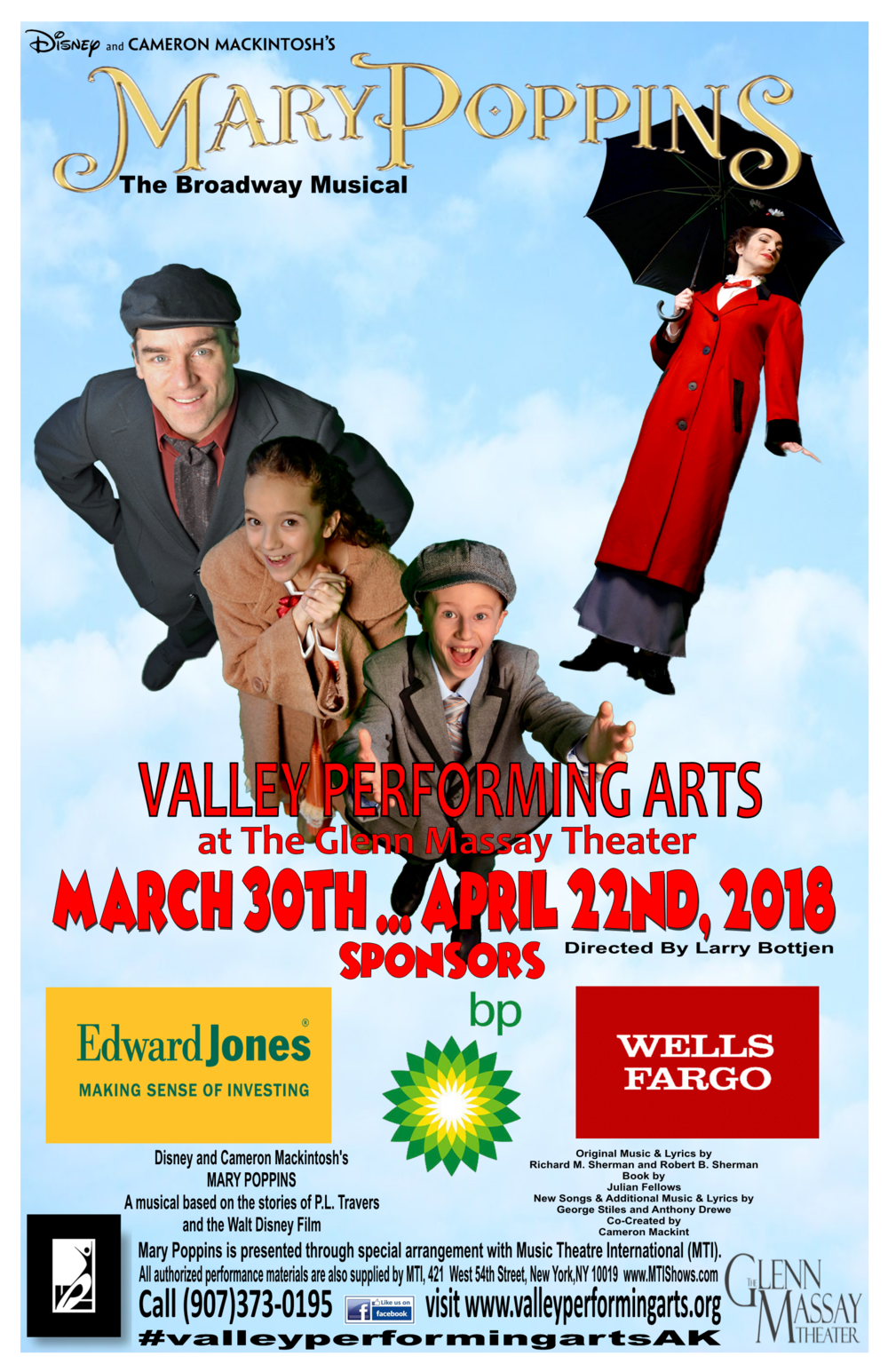 MAS - Valley Performing Arts Presents Mary Poppins! 1.png